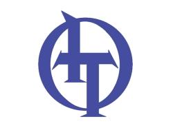 日本伊藤 Itokoki