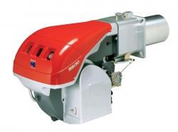 利雅路RS系列燃烧器